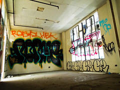 (gordon gekkoh) Tags: sanfrancisco graffiti lead gsb hbk thr repo reaf nonme jadeforever