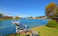 5 Mooring Place, St Huberts Island NSW