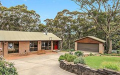 91 Henderson Road, Wentworth Falls NSW