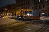 Snowstorm Jonas -- The Plowing After-3 (Diacritical) Tags: snow brooklyn jonas 35 blizzard f28 0ev summiluxm11435asph iso2500 centerweightedaverage leicacameraag ¹⁄₁₈₀sec ¹⁄₁₈₀secatf28 leicamtyp240 douglascpalmer2014 january242016 snowstormjonas