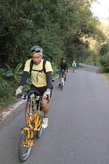 49  (nk@flickr) Tags: cycling friend taiwan betty bobby  miaoli    sanyi cheven canonefm22mmf2stm 20160109