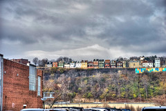 TG 15 12 12 008 (pugpop) Tags: pittsburgh pennsylvania stripdistrict hdr 2015