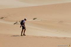 3-Oman-Desert-Marathon-Day-6_0072