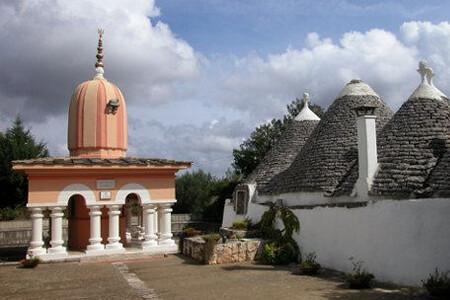 ashram-cisternino-babaji