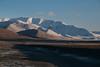 Road to Kizil Art Pass (Michal Pawelczyk) Tags: trip holiday snow mountains bike bicycle june nikon asia flickr aim tajikistan centralasia pamir gory wakacje 2015 czerwiec azja d80 pamirhighway gbao azjasrodkowa tadzykistan azjacentralna