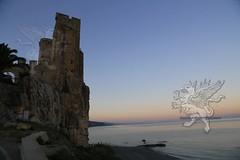 Calabria_Natale2015_043