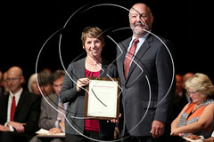 Goudy-Haht.jpg (ISU College of Human Sciences) Tags: staff kathryn ann awards faculty leath goudy 2015 haht goudyhaht