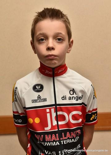 Sport en Steun Leopoldsburg (133)