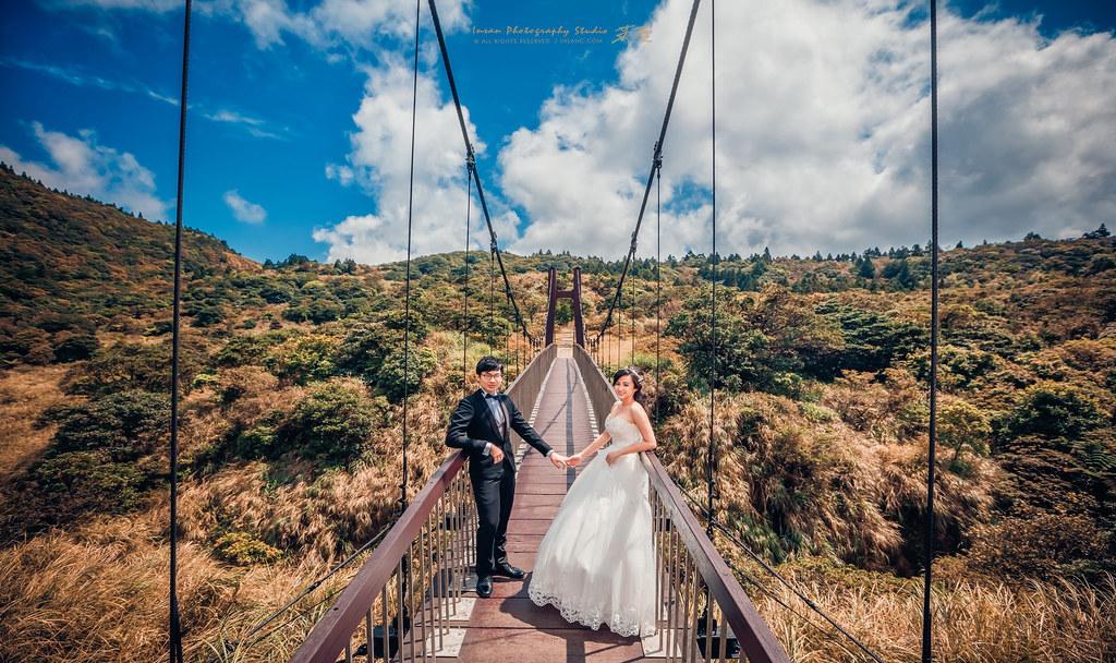 婚攝英聖-婚禮記錄-婚紗攝影-24223821051 8789bc33f7 b