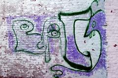 Graffiti Antwerp 2016 (rogerpb) Tags: street decorations urban streetart color colour art tourism wall illustration graffiti stickerart mural belgium belgique belgie outdoor kunst sightseeing paintings streetphotography wallart tags panasonic urbanart spraypaint antwerp lettering tagging belgica stencilart fresco antwerpen bombing aerosolart seaport amberes anvers spraycanart flanders graffitiart flandres muurschildering vlaanderen straatkunst walldecorations muurkunst havenstad dmctz8 rogerbrosius