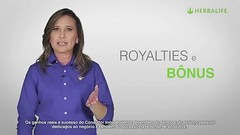 herbalife negocio renda extra independencia financeira marketing multi nivel focoemvidasaudavel.com.br 48 (focoemvidasaudavel) Tags: familia vendedor liberdade venda herbalife araguaia royalties evs mlm saude consultor negocio cliente mmn lucro atacado nutrio varejo produtividade rendaextra marketingmultinivel perderpeso espaovidasaudavel focoemvidasaudavel vidaativaesaudavel independenciafinanceira