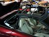 Corvette/Chevrolet Corvette C5 1997 - 2004 Montage
