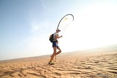 3-Oman-Desert-Marathon-Day-4_9954