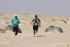 3-Oman-Desert-Marathon-Day-6_0102