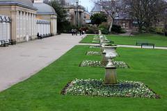 Sheffield Botanical Gardens 039 (Slimboy Fat) Tags: uk england sheffield sheffieldbotanicalgardens southyorkshire