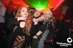 Funkademia13-02-16#0046