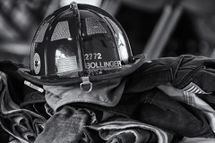IMG_5951-Edit (StuffEyeSee) Tags: january firefighter zzz topten 2016 memorialservice