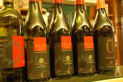 vini serata palari (burde73) Tags: faro wine sicily tasting taormina vigne sicilia vino banfi nocera degustazione castellobanfi nerellocappuccio andreagori banfidistribuzione rossosoprano nerettomascalese santan salvatoregerani faropalari