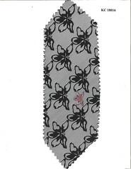 20160203123931_00019 (BentleyCravats) Tags: silk 1800 kc woven