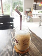 Caf Coffee Shop Thailand Cup -- Kaffee Tassee -- (C) (hn.) Tags: cup coffee caf thailand coffeecup south kaffee coffeeshop icedcoffee caffeine gastronomie gastronomy nakhonsithammarat koffein kaffeetasse sden caffein frapp provinz southernthailand souththailand coldcoffee parkcaf sdthailand tassee thasala nakhonsithammaratprovince chanwatnakhonsithammarat chanwatnakhonsrithammarat sdregion nakhonsrithammaratprovince provinznakhonsithammarat provinznakhonsrithammarat chanwat