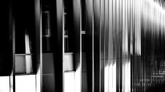 Black and Gray (trommler13) Tags: night fotografie dom aachen architektur fujifilm centrum oche nachtfoto xt1 artfotografie kaiserstad xc50230mmf4567 xf165528