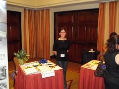 2011 iaedp Symposium Phoenix 101
