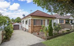 17 Second Avenue, North Lambton NSW