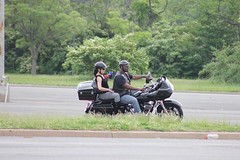 76.Arrival.LawRide.RFK.SE.WDC.10May2015 (Elvert Barnes) Tags: 2015 motorcyclists2015 nationalpoliceweek2015 20thannuallawride2015 lawride2015 nationalpoliceweek rfkstadiumwashingtondc rfkstadium lawride motorcyclists dc may2015 10may2015 cops cops2015 police police2015 motorcyclecops2015 motorcyclecops 2015nationalpoliceweek arrival20thlawride2015 rfkstadiumparkinglot washingtondc