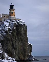 Gitche-Gumee-Split-Rock-Cooper-16-Split-Rock-Lighthouse-16x20