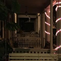 Airbnb Row Houses (ShanMcG213) Tags: travel winter vacation virginia roadtrip richmond explore va valentines richmondva valentinesday rva carytown virginiaisforlovers airbnb carytownva visitrichmond valentines2016 visitrichmondva exploringrichmond exploringrichmondva
