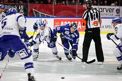 BIK Karlskoga - Leksands IF 2015-10-22 (Michael Erhardsson) Tags: hockey sport if match faceoff hari lag hemmamatch bik janos lif bofors 2015 karlskoga leksand ishockey domare allsvenskan ssong leksands leksandsif tekning hockeyallsvenskan nobelhallen nedslpp ishockeyspelare ishockeylag leksing hockeydomare 20152016 idrottslag 20151022
