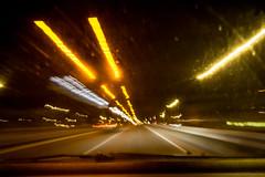 DSC09379 (domado2009) Tags: longexposure nightphotography night drive sony croatia zagreb lighttrails nightphoto sonyalpha a6000 sonya6000