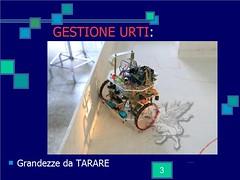 lezione_n10_003