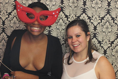 """2016 Individual Photo Booth Images • <a style=""""font-size:0.8em;"""" href=""""http://www.flickr.com/photos/95348018@N07/24822213815/"""" target=""""_blank"""">View on Flickr</a>"""