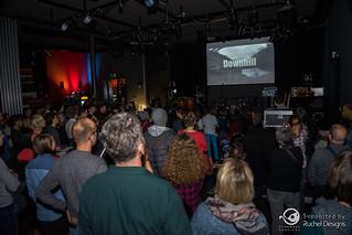 JAB Filmfestival - 0295