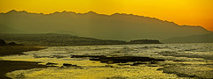 stitched panorama009522 (Ricymar Photography (Thanks to all the fans!!!!)) Tags: wallpaper nature landscape creta crete sonydslr isladecreta islandofgreece islandofcrete