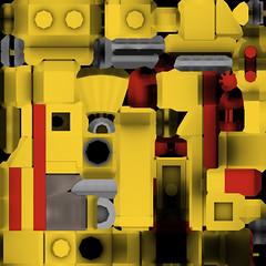 tai_interceptor_main_DIFF (Sastrei87) Tags: lego homeworld brickspace taiidan