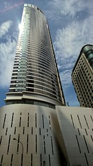 New KL Banyan Tree Signatures (SmartFireCat) Tags: new tree tower skyscraper hotel downtown torre malaysia pavilion jalan kl banyan raja signatures bukit bintang residences malasia wilayah rascacielo persekutuan residencias chupan