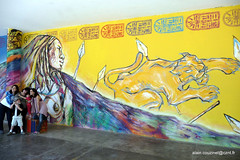 BR04 SP 0148 (CZNT Photos) Tags: streetart brasil saopaulo graff brsil artmural alaincouzinet cznt