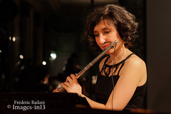 11-Tango-opera-2015 (images-in13) Tags: photo marseille concert opera photographie piano danse tango thatre femmes homme association musique spectacle violon