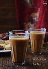 Quintessentially Hyderabadi Dum ki Chai (lubnakarim06) Tags: love yum tea drink spice memories like myfavorite chai yummyfood dum spiced teastall myrecipes flavoursome indiandrink indianrecipe indianstreetfood hyderabadrecipe indianspicedtea popularstreetfood kitchenflavours
