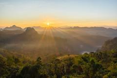 _DSF0585-HDR (NeVaSanYa) Tags: landscape traval thailang meahongson pangmapha