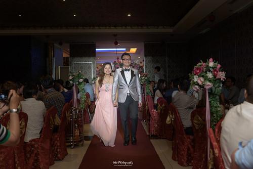 2015-12-06 KwongTang&PhoebeKoh Reception -5