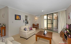 129/107-115 Pacific Highway, Hornsby NSW