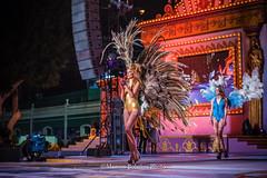 MarcosBPhoto_Carnaval2016_BodyMakeup_131 (Marcos Bolaños Photography) Tags: carnival girls art boys grancanaria body makeup canarias bodypaint carnaval canaryislands laspalmasdegrancanaria