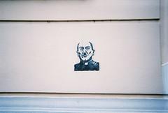 (#300091984) Tags: color analog 35mm europe streetphotography documentary slovenia ljubljana dailylife easterneurope balkan streettogs