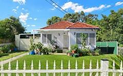 3 Rixon Street, Bass Hill NSW