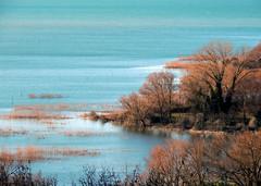 San Savino - Lago Trasimeno (anto_gal) Tags: lago perugia umbria trasimeno 2016 sansavino