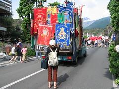 Indiani di Valle