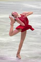 P3051381 (roel.ubels) Tags: sport denhaag figure nk uithof schaatsen 2016 onk topsport skaring kunstrijden